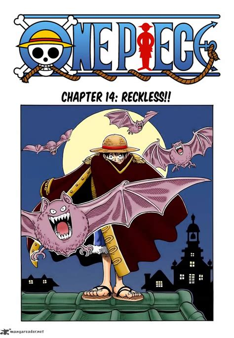 onepiece read one colored 14 read one colored 14