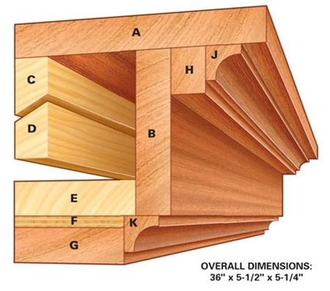 fireplace mantel woodworking plans wooden woodworking plans fireplace mantel shelf pdf plans