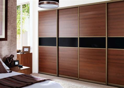 wall drop design in bedroom create a new look for your room with these closet door