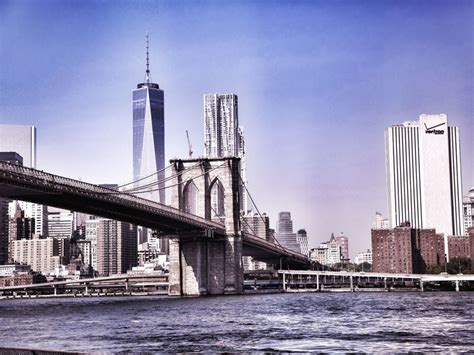 in new york 10 most instagram worthy places in new york city