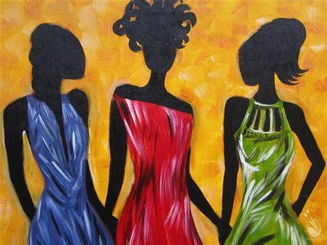 paint with a twist dewitt fundraiser black nurses rock syracuse saturday