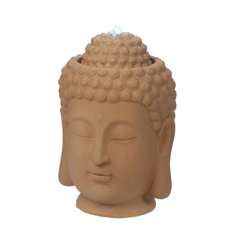 buddha wholesale wholesale buddha now available at wholesale central