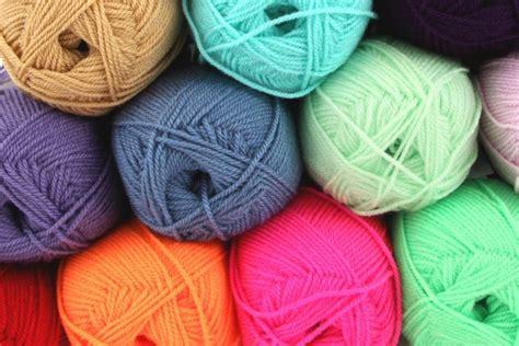 yarn uk stylecraft special dk all colours wool warehouse buy