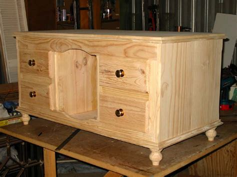 woodworking project free woodworking project ideas woodworking plans