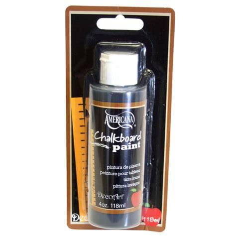 chalkboard paint exles chalkboard paint 4oz