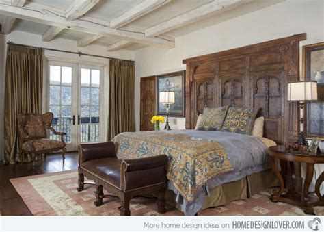 antique bedroom designs 15 awesome antique bedroom decorating ideas decoration