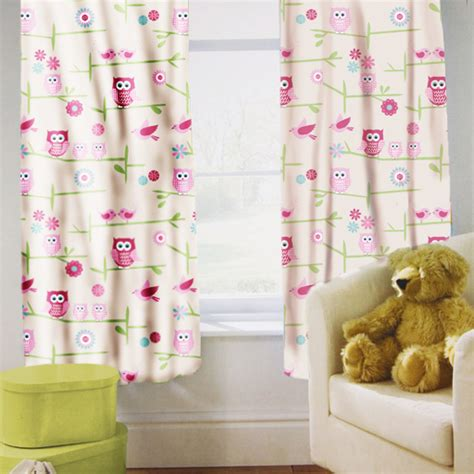 childrens nursery curtains junior tweens top