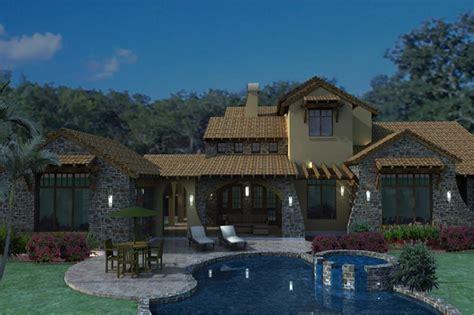 lanai house plans house plans lanai pool house design ideas