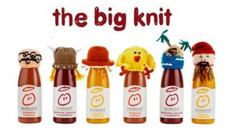 the big knit age concern syston is calling all knitters syston town news