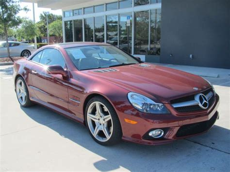 car repair manuals download 2011 mercedes benz sl class electronic toll collection service manual buy car manuals 2011 mercedes benz sl class interior lighting service manual