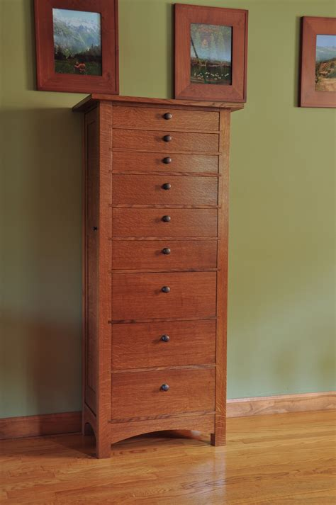 free jewelry armoire woodworking plans honey do woodworking jewelry armoire chest