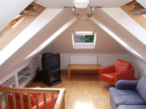 Bungalow Bedroom j doyle attic conversion company attic conversion ideas