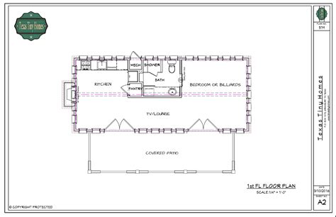 small pool house floor plans small pool house plans studio design gallery best