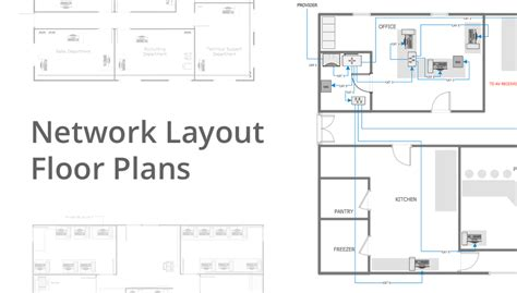 free floor plan mapper network layout floor plans how to create a network