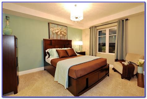 neutral paint colors for bedroom warm neutral paint colors for bedroom painting home