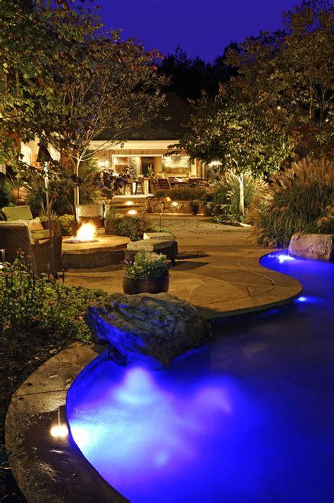 landscape lighting northern virginia outdoor furniture design and ideas
