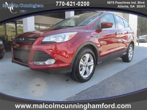 Malcolm Cunningham Ford by Malcolm Cunningham Ford Go Rolling Out