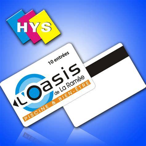 card supplies customer card membership cards printing cr80 cards supply