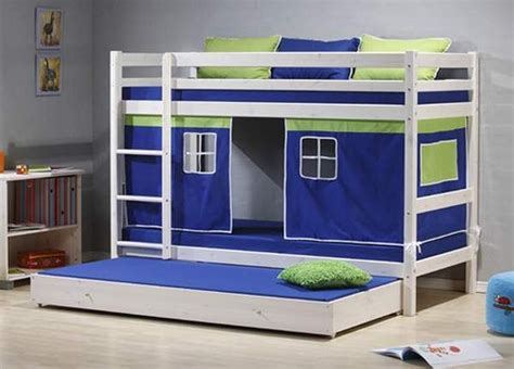 bunk bed ikea 17 best ideas about bunk bed ikea on
