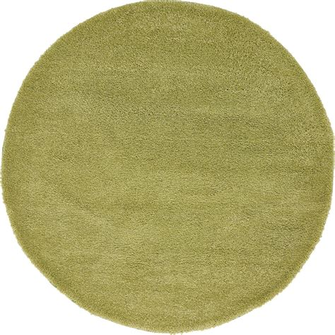 shaggy contemporary area rugs shaggy contemporary area rug soft thick small modern plain