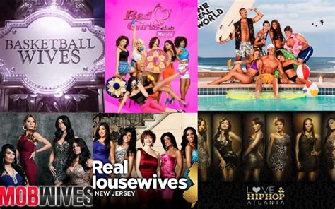 reality show how reality tv keeps poor in poverty the reel network