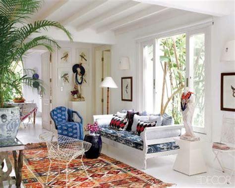 house home decor house decor design beautiful interiors