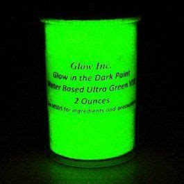 glow in the paint lowes pin by vendly on cool products