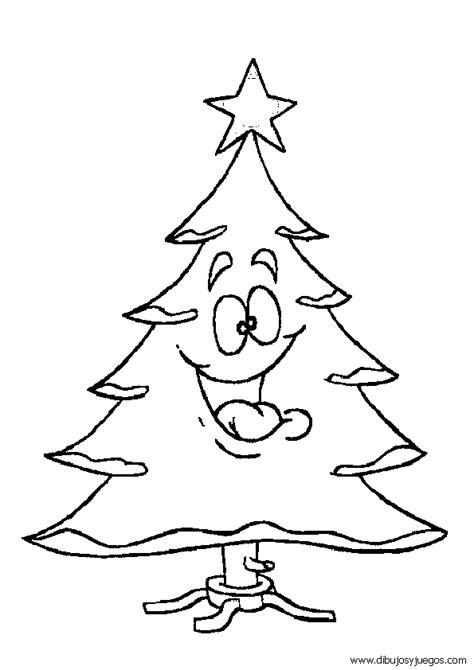 dibujos arboles navidad arbol navidad dibujo de navidad para imprimir mejor