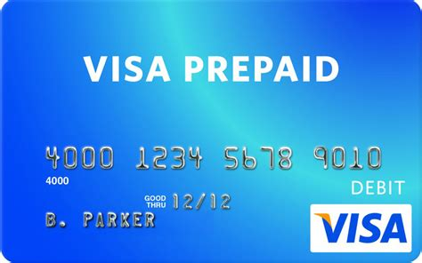 can you make a paypal with a prepaid card consumer advocates say repealing the prepaid card rule