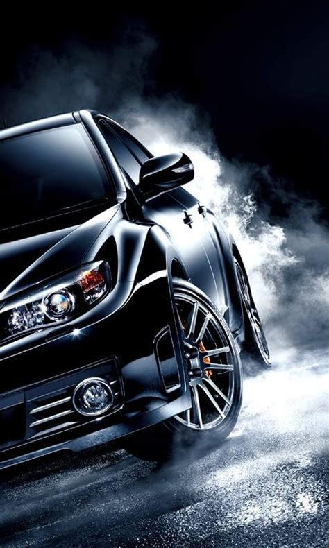 Car Wallpaper 480x800 by Car Mobile Phone Wallpapers 480x800 Mobile Phone Hd Wallpapers