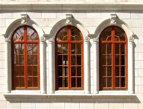 designs for homes beautiful wall designs for homes