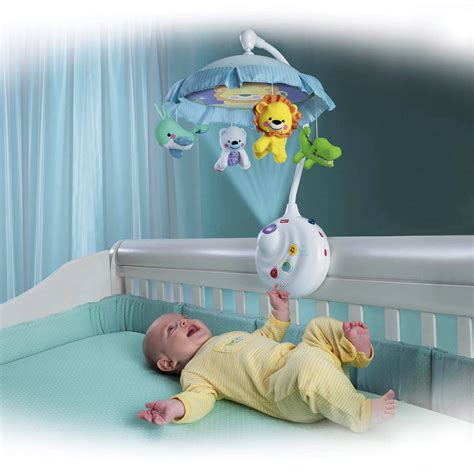 mobile baby crib disney baby king simba mobile walmart