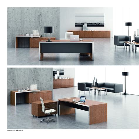 modern office desk ls luxury desk ls 28 images new modern luxury executive