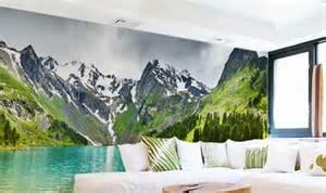 Wallpaper Wall Mural nature wall murals nature wallpaper wallpaperink com