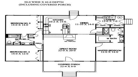 split bedroom house plans split level home floor plans house plans with split