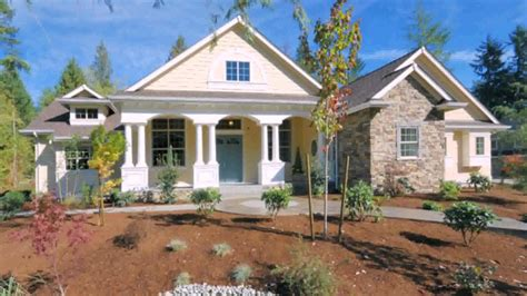 house plans with front porch one story house plans with front porch one story luxamcc