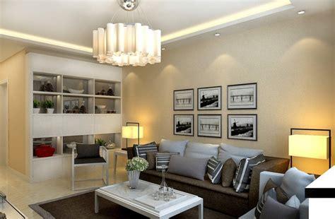 living room lights living room lighting designs all architecture designs