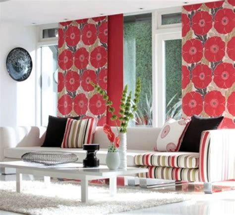 using fabric for home decor projects kovi