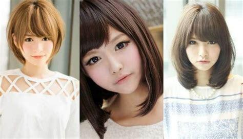 fotos de peinados de pelo corto 60 peinados para cabello corto en tendencia para este a 241 o