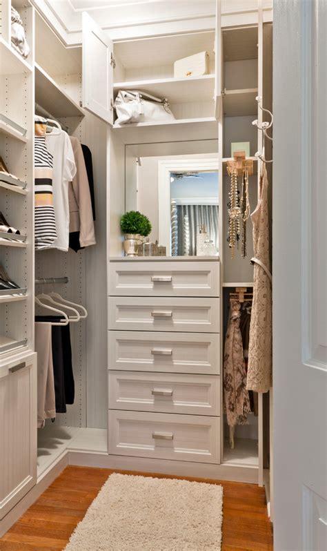 narrow walk in closet dozens of walk in closet organizers lowes decohoms
