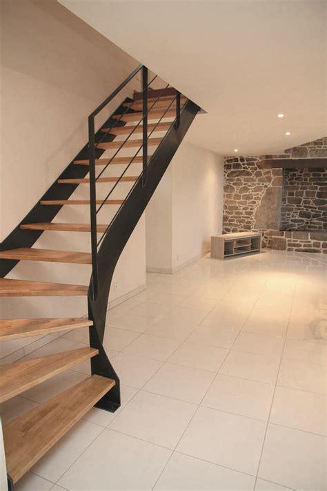 emejing descente d escalier interieur gallery lalawgroup us lalawgroup us