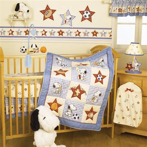 white and blue crib bedding sets bedding sets for cribs ideas homesfeed