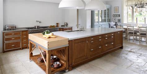 bespoke kitchen design bespoke kitchens wiltshire furniture kitchen