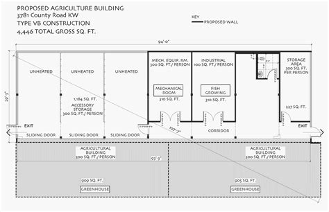 greenhouse floor plans 28 green house floor plan lean to greenhouse plans
