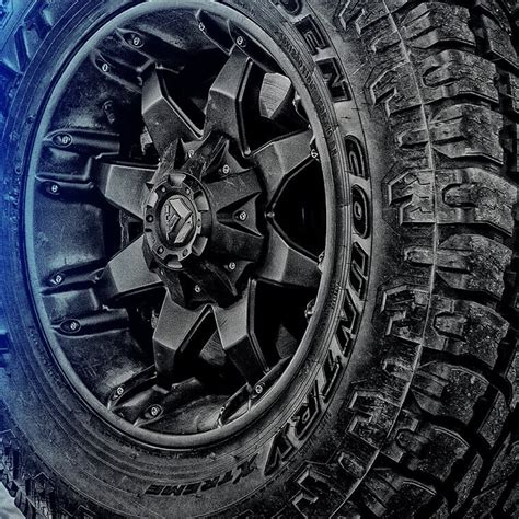 best suv tires html autos post
