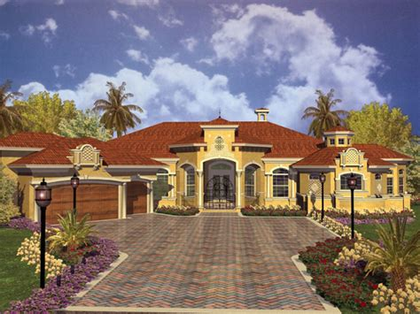 italian style home plans italian style house style homes house plans