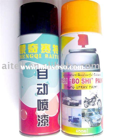 spray painting high humidity anti humidity spray anti humidity spray manufacturers in
