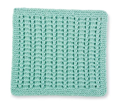 what does block in knitting build a block series knitted stitch block 5 simple
