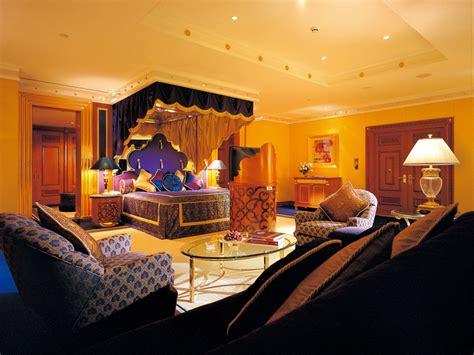 Romantic Bedroom Design romantic bedroom decorating back 2 home