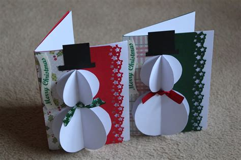 3d cards to make at home southern designs hers